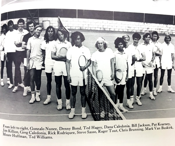 lajolla_tennis_viking_group_photo_1985