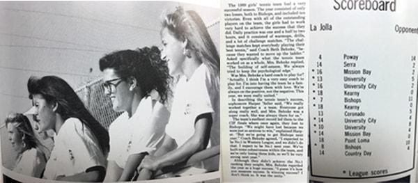 1990girlsteam