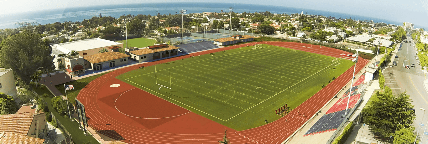 lajolla-high-school-vikings