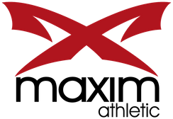 Maxim Athletic